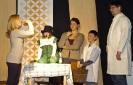 2012 Kindertheater