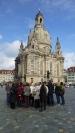 2013 Dresden