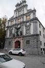 Augsburg 2018